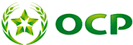 OCP's Company logo