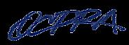 Ocpra.org's Company logo