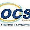 Ocs Cleaning Service's Company logo