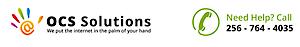 Ocsdomains's Company logo