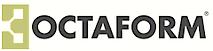 Octaform Systems's Company logo
