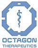 Octagon Therapeutics's Company logo