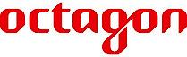 Octagon's Company logo
