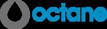 Octane Energy's Company logo