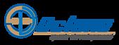 Octane Sports Development's Company logo