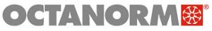 OCTANORM's Company logo