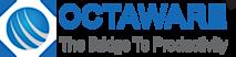 Octaware Technologies's Company logo