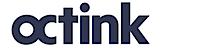 Octink's Company logo