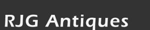 October Software's Company logo