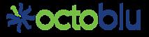 Kaosdev's Company logo