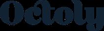 Octoly's Company logo
