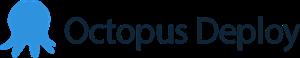 Octopus Deploy's Company logo