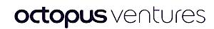 Octopus Ventures's Company logo
