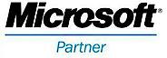 Octosoft's Company logo