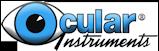 Ocular Instruments's Company logo