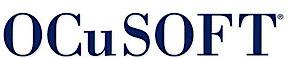 Ocusoft's Company logo