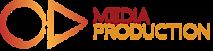 Od Media & Production's Company logo