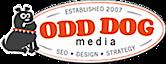 Odddogmedia's Company logo