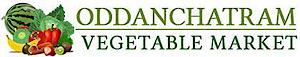 Oddanchatram Vegetable Market's Company logo