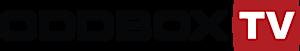Oddbox Studios's Company logo