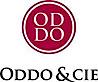 Oddo 's Company logo