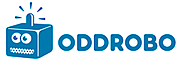 Oddrobo Software's Company logo