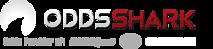 Odds Shark's Company logo