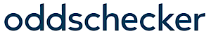 Oddschecker's Company logo