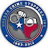 Odessa Crime Stoppers's Company logo