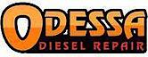 Odessadieselrepair's Company logo