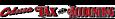 Samek & Company's Competitor - Odessa Tax And Accounting logo