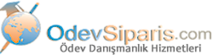 Odevsiparis's Company logo
