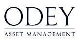 Odey's Company logo