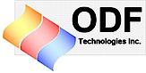 Odf Technologies's Company logo