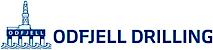 Odfjell Drilling's Company logo