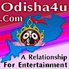 Odisha4u's Company logo