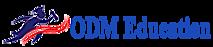Odm Education's Company logo
