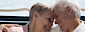 Odonto Lab Implantes's company profile