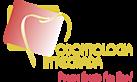 Odontologia Integrada - Dra Fernanda Galdino's Company logo