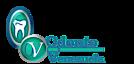 Odontovenezuela's Company logo