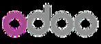 Satissolar's Company logo