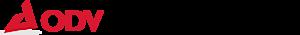 Odv Investments & Trading's Company logo