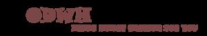 Odwh's Company logo