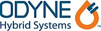 Odyne Systems's Company logo