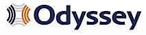 Odyssey Systems's Company logo