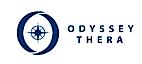Odyssey Thera's Company logo