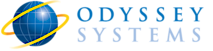 Odyssey Systems Consulting Group, Ltd.'s Company logo