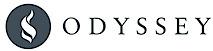 Odyssey Media Group, Inc.'s Company logo