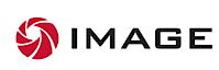 Image Studios's Company logo