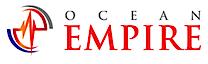 OEDMG's Company logo
